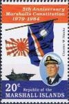 Colnect-836-820-Admiral-Nimitz-aircraft-carrier-flags-of-Japan-and-the-Mar.jpg