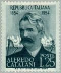 Colnect-169-255-Portrait-of-Alfredo-Catalani.jpg