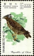 Colnect-5277-012-Crested-Serpent-Eagle-Spilornis-cheela-hoya-.jpg