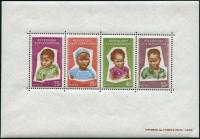 Colnect-1054-041-Sheet-blocks---Children.jpg