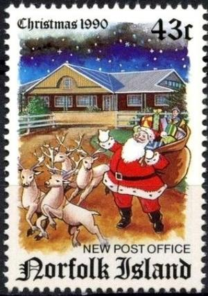 Colnect-2415-426-Santa-at-Kingston-Post-Office.jpg