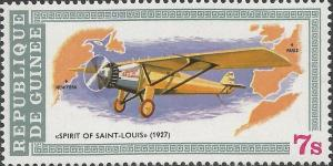 Colnect-3098-050-Spirit-of-Saint-Louis-1927.jpg