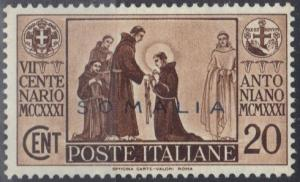 Colnect-594-670-Saint-Anthony-of-Padua.jpg
