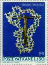 Colnect-150-995-Crucifix-and-doves.jpg