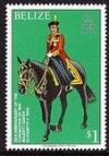 Colnect-1699-278-Queen-on-Horseback.jpg