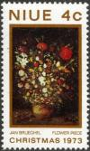 Colnect-3573-103-Jan-Brueghel---Flower-piece.jpg