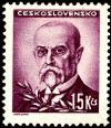 Colnect-4038-101-Tom%C3%A1%C5%A1-Garrigue-Masaryk-1850-1937-president.jpg