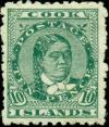 Cook_Islands_Stamp_Queen_Makea_1893-94.jpg