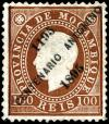 Stamp_Mozambique_1895_100r.jpg