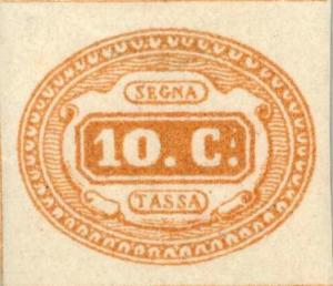 Colnect-187-985-Value-within-an-oval.jpg