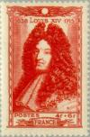 Colnect-143-442-Louis-XIV-1638-1715.jpg