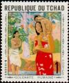 Colnect-3635-128-Gauguin-Mother-and-child.jpg