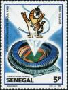 Colnect-2089-719-Olympic-Stadium-and-Official-Mascot-Hodori.jpg