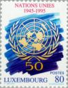 Colnect-134-936-United-Nations.jpg