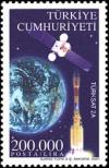 Colnect-967-912-Geostationary-Telecommunication-Satellite-Turksat-2A-Globe.jpg