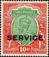 Colnect-1570-926--quot-SERVICE-quot--overprint-on-King-George-V.jpg