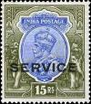 Colnect-1570-927--quot-SERVICE-quot--overprint-on-King-George-V.jpg