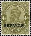 Colnect-1571-887--quot-SERVICE-quot--overprint-on-King-George-V.jpg