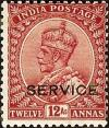 Colnect-1571-990--quot-SERVICE-quot--overprint-on-King-George-V.jpg