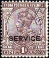 Colnect-1573-198--quot-SERVICE-quot--overprint-on-King-George-V.jpg