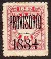 Colnect-2097-026-Overprint-in-black--quot-PROVISORIO-1884-quot--on-MI-UY45.jpg