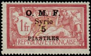Colnect-881-737--quot-OMF-Syrie-quot---amp--value-on-french-stamp.jpg
