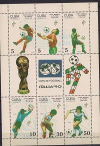 Colnect-889-328-World-Cup-Football-1990-Italy.jpg