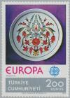Colnect-2579-514-Europa-art-objects.jpg