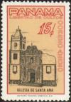 Colnect-4724-880-Church-of-Santa-Ana.jpg