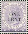 Colnect-4905-494-6c-of-1884-Surcharged--ONE-CENT--and-bar.jpg