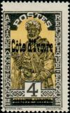 Colnect-791-432-Timbre-de-Haute-Volta-surcharge---Stamp-of-Upper-Volta-overl.jpg