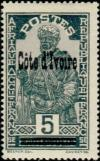 Colnect-791-433-Timbre-de-Haute-Volta-surcharge---Stamp-of-Upper-Volta-overl.jpg