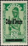 Colnect-791-439-Timbre-de-Haute-Volta-surcharge---Stamp-of-Upper-Volta-overl.jpg