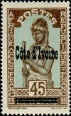 Colnect-791-440-Timbre-de-Haute-Volta-surcharge---Stamp-of-Upper-Volta-overl.jpg