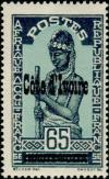 Colnect-791-441-Timbre-de-Haute-Volta-surcharge---Stamp-of-Upper-Volta-overl.jpg