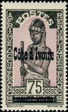 Colnect-791-442-Timbre-de-Haute-Volta-surcharge---Stamp-of-Upper-Volta-overl.jpg