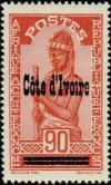 Colnect-791-443-Timbre-de-Haute-Volta-surcharge---Stamp-of-Upper-Volta-overl.jpg