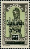 Colnect-791-447-Timbre-de-Haute-Volta-surcharge---Stamp-of-Upper-Volta-overl.jpg