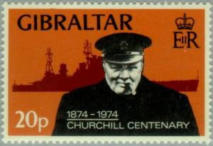 Colnect-120-228-Churchill-Centenary.jpg
