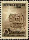 Colnect-3936-091-Meeting-house-of-the-revolutionaries.jpg