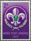 Colnect-1170-225-Scout-Emblem-and-knot.jpg