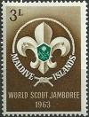 Colnect-1170-226-Scout-Emblem-and-knot.jpg