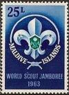 Colnect-1170-231-Scout-Emblem-and-knot.jpg