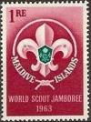 Colnect-1170-232-Scout-Emblem-and-knot.jpg