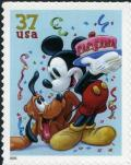 Colnect-202-369-Pluto-Mickey-Mouse.jpg