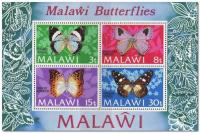 Colnect-1732-844-Malawi-Butterflies---MiNo-195-98.jpg
