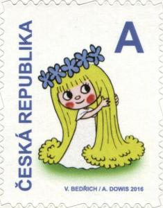 Colnect-3569-418-Fairy-Am-aacute-lka---stamp-from-booklet.jpg