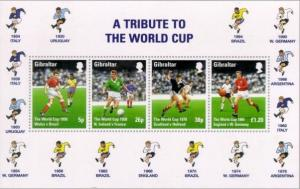 Colnect-120-883-A-Tribute-to-the-World-Cup.jpg