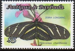 Colnect-2207-136-Zebra-Longwing-Butterfly-Heliconius-charithonia.jpg