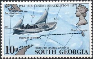 Colnect-4030-445-Route-of-James-Caird.jpg
